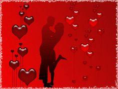 NEWS & SPORT 360°: San Valentino? Una festa da uomini Ricerca vente-p...