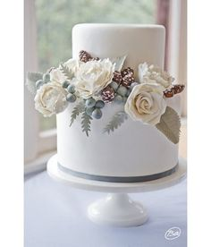 Name Cakes for women: 105 cake Cake with flowers on any your holiday. You can order a cake in the art-studio present on the bud-which your taste. The price indicated cake for 1 kg, minimum weight 1 storey cake - 3kg, 2 storey cake - 5 kg. The composition of the cake, can be selected from the section of the cake. Order cake need for a few days, agreeing to all questions попердньо. We are always ready to help you with the choice of sweet miracle taking into account all your wishes.