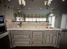 Stunning Cherry Kitchen Brick New Jerseydesign Line Kitchens Amazing Design Line Kitchens Inspiration