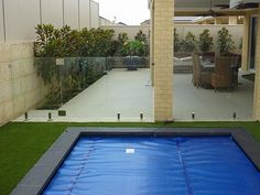 58 Glass Pool Fencing Ideas Glass Pool Fencing Fencing Gates Pool Fence