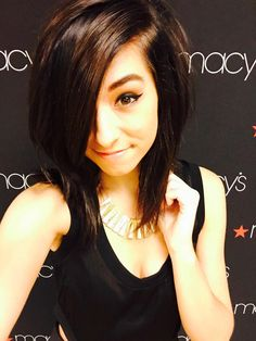 Media Tweets by Christina Grimmie (@TheRealGrimmie) | Twitter