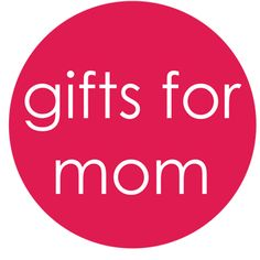 Twin Mom Gifts