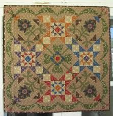 primitive quilts - Google Search..click to see more quilts.