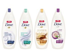 dove milk body wash - Google Search