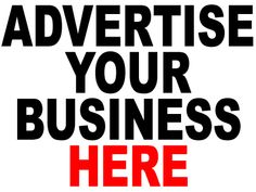 Need High Traffic Exposure for Your Business? Get Results With AT2W Advertising Space | AT2W