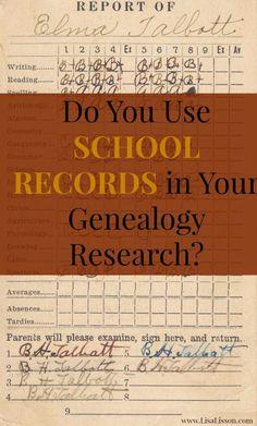Free Genealogy Sites, Genealogy Search, Family Genealogy, Genealogy Forms, Genealogy Chart, Genealogy Humor, Free Genealogy Records, Family Roots, All Family