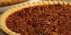 Pecan Pie Recipe Christmas recipes