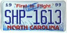 NCHP Nc Highway Patrol, North Carolina Highway Patrol, State Law, Law Enforcement, Police