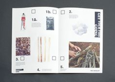 New Pioneer Magazine