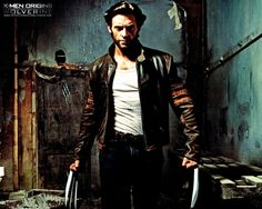 Wolverine+Marvel | Upcoming Movies X-Men Origins: Wolverine Wallpaper