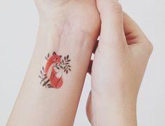 Si amas al Principito y quieres llevarlo siempre contigo, te proponemos 12 ideas de tatuajes que te harán recordar por siempre al niño que llevas dentro.
