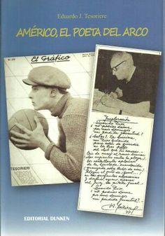 Baseball Cards, Cover, Books, Buenos Aires, Libros, Book, Book Illustrations, Libri