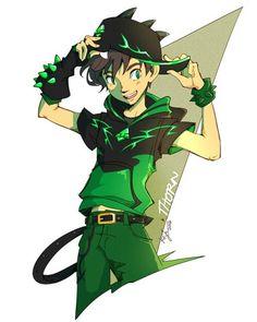 Character Concept, Concept Art, Character Ideas, Boboiboy Anime, Boboiboy Galaxy, Irish Art, Asuna, Kittens Cutest, Animation
