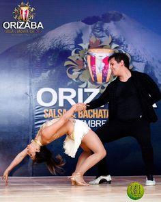 https://flic.kr/p/E3npPA | Orizaba Salsa y Bachata Fest 2015 | #OSBF2015 #OrizabaFest #Orizaba #SalsaLineal #SalsaCubana #Bachata #Kizomba #RuedaCasino #Competencia #Workshops