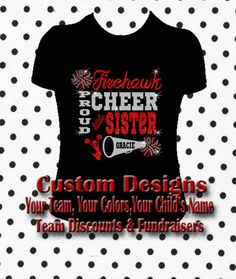 Cheer Shirt Design Ideas another camp shirt idea Cheer Beach Towel Fierce With Cheerleader Silhouette Cheerleading Pinterest Cheer Towels And Silhouette