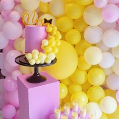 Perfect party for my little wiggle, she is obsessed so of course we had to make it bowtiful😉💛🎀 thanks for spoiling my little… Wiggles Birthday, Wiggles Party, Girl Birthday Themes, Birthday Ideas, Birthday Brunch, 3rd Birthday Parties, Baby Birthday, Wiggles Cake, Islands