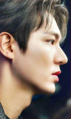 Jung So Min, Asian Actors, Korean Actors, Lee Min Ho Wallpaper Iphone, Lee Min Ho Pics, Park Bo Young, New Actors, Park Shin Hye, Boys Over Flowers