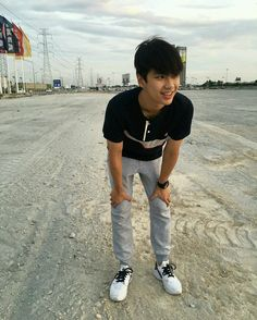 Ohm Pawat Asian Boys, Asian Men, Book And Frame, Korean Boys Ulzzang, Love Sick, Thai Drama, Drama Series, Handsome Boys, Fangirl
