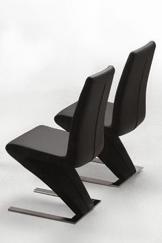 modern chair - Google Search