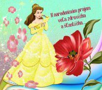 Disney Characters, Fictional Characters, Disney Princess, Fantasy Characters, Disney Princesses, Disney Princes