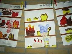 Preschool Lessons, Preschool Activities, School Themes, Primary School, High Tea, Third Party, Wordpress, Restaurant, Education