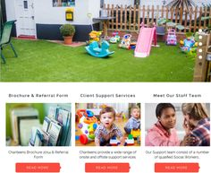 Residential Parenting Assessments residential parenting assessments, and offers. Child Care Services, Young Parents, East London, Childcare, Vulnerability, Assessment, Centre, Parenting, Babies