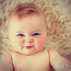 Expecting A Baby? Cute Kids Pics, Cute Baby Girl Pictures, Cute Babies Photography, Cute Baby Wallpaper, Baby Images, Free Images, Cute Baby Videos, Cute Funny Babies, Cute Little Baby