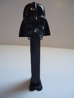 3897d421ba0b3 Vintage Collectible Star Wars Darth Vader Pez Candy by POPWILDLIFE