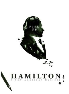 Official 'Hamilton' posters that didn't make the cut - Pop Culture Brain Hamilton Poster, Hamilton Fanart, What Is Your Name, What Do You Mean, Hercules Mulligan, John Adams, Hamilton Musical, And Peggy, Musical Theatre