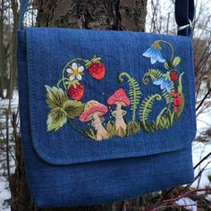 #вышивка #embroidery