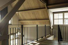 Villa Landsmeer - Eginstill
