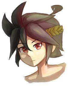 Kid Icarus Uprising Pokemon Pictures Nintendo Skull Videogames Landscapes Persona Images