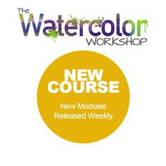 watercolorcourseaddon