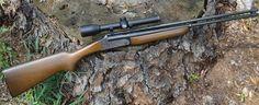 Model 24 price savage Savage Arms