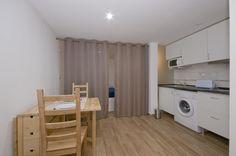 Mouraria Studio | Homing - Apartment Rentals