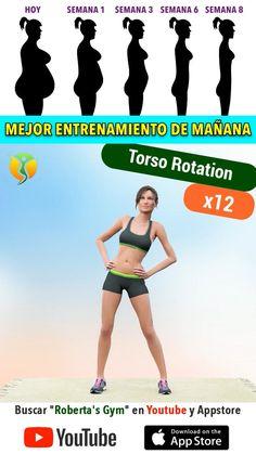 Body Weight Leg Workout, Full Body Gym Workout, Gym Workout Videos, Gym Workout For Beginners, Fun Workouts, Bed Workout, Beginner Yoga Workout, Gymnastics Workout, Flexibility Workout