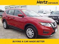 10 Car Stuff Ideas Hertz Car Sales Hertz Car Car