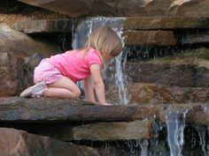 Most Visited, Great Places, Environment, Explore, Park, Outdoor Decor, Nature, Naturaleza, Parks
