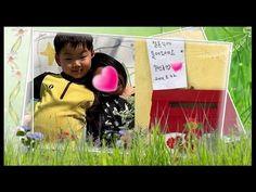 삼둥이/三胞胎 - 民國結婚了! ! ! ♥ - YouTube