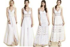 Aubrey and Me Charo Ruiz, Ibiza, Bohemian Style, Turquoise, Womens Fashion, Pattern, Clothes, Dresses, Street