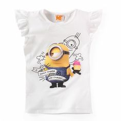 79395992204f7 145 Best Kids  Clothes images in 2019