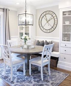 Lovely and Elegant Dining Room Chandelier Lighting Idea.- Lovely and Elegant Dining Room Chandelier Lighting Ideas Lovely and Elegant Dining Room Chandelier Lighting Ideas - Farmhouse Dining Room Table, Dining Room Table Decor, Elegant Dining Room, Dining Nook, Dining Room Sets, Dining Room Design, Dining Room Furniture, Dining Tables, Kitchen Decor