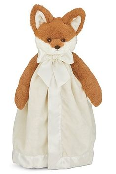 Bearington Baby Lil' Fritz Fox Snuggler $16.95