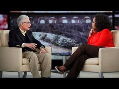 What Happens When We Die? Dr. Brian Weiss, A Past-Life Regression Expert's Opinion - Super Soul Sunday