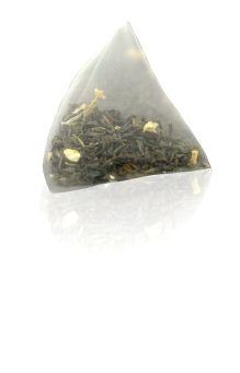 Tea bag uses on pinterest teas bags and peppermint tea - Uses for tea bags ...
