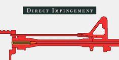 DIRECTM16