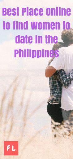 Sofia filipina dating sites