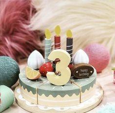Cake, Party, Desserts, Food, Tailgate Desserts, Deserts, Kuchen, Essen, Parties