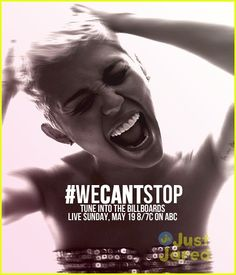 miley cyrus to present at billboard awards 01, Miley Cyrus will be performing her brand new single