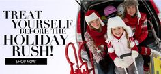 Planning a getaway? Let SHOP.COM help!  Create a free Log-In, select TRAVEL and save HUGE!